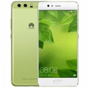 huaweip10plus 300x300 - Huawei P10 Plus Ekran Değişimi 379 Tl - Huawei Ekran Tamiri Kadıköy