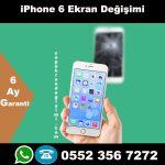 iPhone-6-Ekran-Değişimi-kadıköy