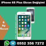 iPhone-6S-Plus-Ekran-Değişimi-kadıköy