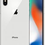 iphoneX 150x150 - iphone X Ekran Değişimi Fiyatı 1550 Tl, Kadıköy