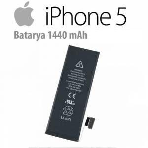 iphonebtry5 300x300 - iphone 5 Batarya Değişim Fiyatı 79 Tl , iphone Kadıköy Batarya Değişimi
