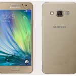 samsungA3 150x150 - Samsung A3 Ekran Değişimi Fiyatı 269 Tl, Kadıköy Samsung A3 Ekran Değişimi Ve Tamiri