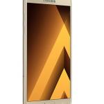 samsungA5 1 150x150 - Samsung A5 Ekran Değişimi Fiyatı 299 Tl, Kadıköy Samsung A5 Ekran Değişimi Ve Tamiri