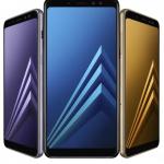 samsungA8 150x150 - Samsung A8 Ekran Değişimi Fiyatı 539 Tl, Kadıköy Samsung A8 Ekran Değişimi Ve Tamiri