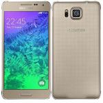 samsungAlfa 150x150 - Samsung Galaxy Alpha Ekran Değişimi Fiyatı 329 Tl, Kadıköy Samsung Galaxy Alpha Ekran Değişimi Ve Tamiri