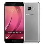 samsungC5 150x150 - Samsung Galaxy C5 Ekran Değişimi Fiyatı 439 Tl, Kadıköy Samsung Galaxy C5 Ekran Değişimi Ve Tamiri