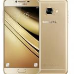 samsungC9 150x150 - Samsung Galaxy C9 Ekran Değişimi Fiyatı 639 Tl, Kadıköy Samsung Galaxy C9 Ekran Değişimi Ve Tamiri