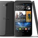HTC Desire 616 150x150 - Htc Desire 616 Ekran Değişimi Fiyatı 149 Tl, Kadıköy Htc Desire 616 Ekran Değişimi Ve Tamiri