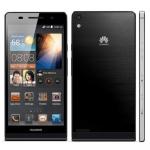 Huawei Ascend P6 150x150 - Huawei Ascend P6 Ekran Değişimi Fiyatı 189 Tl, Kadıköy Huawei Ascend P6 Ekran Değişimi Ve Tamiri