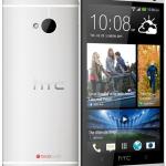 htc one m7 150x150 - Htc One M7 Ekran Değişimi Fiyatı 209 Tl, Kadıköy Htc One M7 Ekran Değişimi Ve Tamiri
