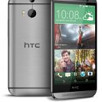 htc one m8 150x150 - Htc One M8 Ekran Değişimi Fiyatı 289 Tl, Kadıköy Htc One M8 Ekran Değişimi Ve Tamiri