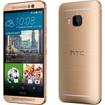 htc one m9 150x150 - Htc One M9 Ekran Değişimi Fiyatı 229 Tl, Kadıköy Htc One M9 Ekran Değişimi Ve Tamiri