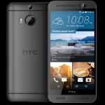 htc one m9 plus 150x150 - Htc One M9 Plus Ekran Değişimi Fiyatı 189 Tl, Kadıköy Htc One M9 Plus Ekran Değişimi Ve Tamiri