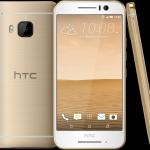 htc one s9 150x150 - Htc One S9 Ekran Değişimi Fiyatı 239 Tl, Kadıköy Htc One S9 Ekran Değişimi Ve Tamiri