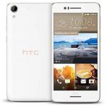htc828 150x150 - Htc Desire 828 Ekran Değişimi Fiyatı 189 Tl, Kadıköy Htc Desire 828 Ekran Değişimi Ve Tamiri