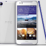 htc830 150x150 - Htc Desire 830 Ekran Değişimi Fiyatı 189 Tl, Kadıköy Htc Desire 830 Ekran Değişimi Ve Tamiri
