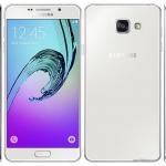 samsunga7 150x150 - Samsung Galaxy A7 Ekran Değişimi Fiyatı 369 Tl, Kadıköy Samsung Galaxy A7 Ekran Değişimi Ve Tamiri