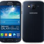 samsungagrandneo 150x150 - Samsung Galaxy Grand Neo  Ekran Değişimi Fiyatı 99 Tl, Kadıköy Samsung Galaxy Grand Neo  Ekran Değişimi Ve Tamiri