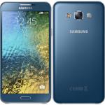 samsunge7 150x150 - Samsung Galaxy E7 Ekran Değişimi Fiyatı 369 Tl, Kadıköy Samsung Galaxy E7 Ekran Değişimi Ve Tamiri