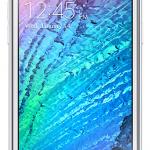 samsungj1 150x150 - Samsung Galaxy J1 Ekran Değişimi Fiyatı 269 Tl, Kadıköy Samsung Galaxy J1  Ekran Değişimi Ve Tamiri