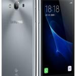 samsungj3pro 150x150 - Samsung Galaxy J3 Pro Ekran Değişimi Fiyatı 289 Tl, Kadıköy Samsung Galaxy J3 Pro Ekran Değişimi Ve Tamiri