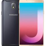 samsungj7pro 150x150 - Samsung Galaxy J7 Pro Ekran Değişimi Fiyatı 439 Tl, Kadıköy Samsung Galaxy J7 Pro Ekran Değişimi Ve Tamiri