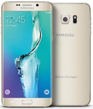 samsungs6edgeplus 300x353 - Samsung Galaxy S6 Edge Plus Ekran Değişimi Fiyatı 839 Tl, Kadıköy Samsung Galaxy S6 Edge Plus Ekran Değişimi Ve Tamiri