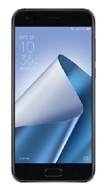 ZENFONE4 - Asus Zenfone 4 Ekran Değişimi Fiyatı 120 Tl, Kadıköy Asus Zenfone 4 Ekran Değişimi Ve Tamiri