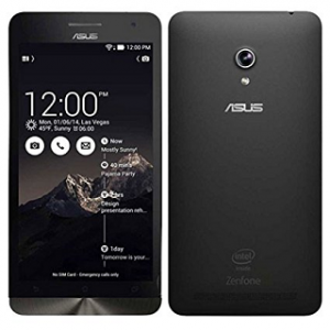 ZENFONE6 300x300 - Asus Zenfone 6 Ekran Değişimi Fiyatı 150 Tl, Kadıköy Asus Zenfone 6 Ekran Değişimi Ve Tamiri