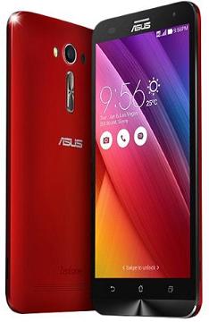 ZENFONELAZER55 - Asus Zenfone Laser 5.5 Ekran Değişimi Fiyatı 179 Tl, Kadıköy Asus Zenfone Laser 5.5 Ekran Değişimi Ve Tamiri