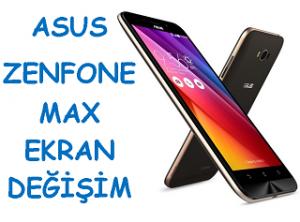 ZENFONEMAX 300x222 - Asus Zenfone Max Ekran Değişimi Fiyatı 189 Tl, Kadıköy Asus Zenfone Max Ekran Değişimi Ve Tamiri