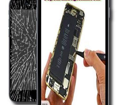 iPhone 6 Plus Ekran Değişimi-Kadıköy Merkezi