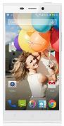 General Mobile Discovery elite - General Mobile Discovery Elite Ekran Değişimi