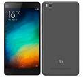Xiaomi Mi 4c - Xiaomi Mi 4c Ekran Değişimi