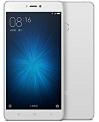 Xiaomi Mi 4s - Xiaomi Mi 4s Ekran Değişimi