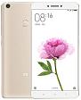 Xiaomi Mi Max - Xiaomi Mi Max Ekran Değişimi