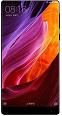 Xiaomi Mi Mix - Xiaomi Mi Mix Ekran Değişimi