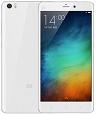 Xiaomi Mi Note - Xiaomi Mi Note Ekran Değişimi