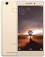 Xiaomi Redmi 3S - Xiaomi Redmi 3S Ekran Değişimi