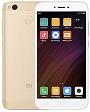 Xiaomi Redmi 4x - Xiaomi Redmi 4X Ekran Değişimi