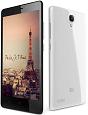 Xiaomi Redmi Note 2 - Xiaomi Redmi Note 2 Ekran Değişimi