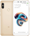 Xiaomi Redmi Note 5 Pro - Xiaomi Redmi Note 5 Pro Ekran Değişimi