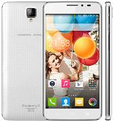 discoveri2 - General Mobile Discovery 2 Ekran Değişimi