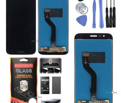 Huawei G8 Ekran Değişimi-Kadıköy