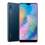 huaweip220 150x150 - Huawei P20 Ekran Değişimi Fiyat İçin Arayınız, Kadıköy Huawei P20 Ekran Değişimi Ve Tamiri