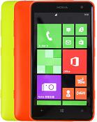 nokialumia625 - Nokia Lumia 625 Ekran Değişimi