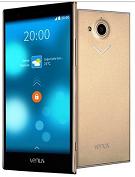 vestel venüs 5.5x - Vestel Venüs 5.5x Ekran Değişimi