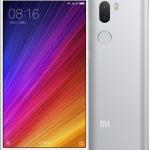 xiaomi mi 5s plus 1 150x150 - Xiaomi Mi 5s Plus Ekran Değişimi