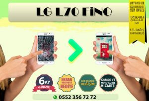 LG-L70-FİNO-EKRAN-DEĞİŞİMİ-VE-TAMİRİ