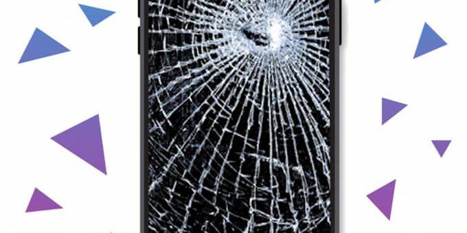 Güncel iPhone Ekran Değişimi Fiyatları